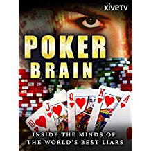 Poker Brain: Inside the Minds of the World's Best Liars のサムネイル画像