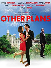 OTHER PLANS のサムネイル画像