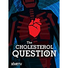 The Cholesterol Question のサムネイル画像
