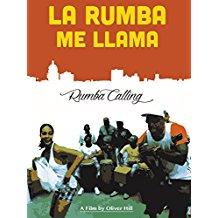 LA RUMBA ME LLAMA (RUMBA CALLING) のサムネイル画像