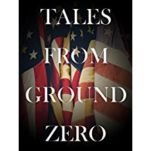 Tales From Ground Zero のサムネイル画像