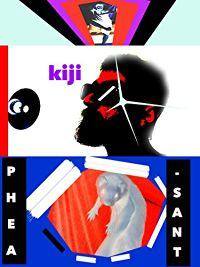 KIJI のサムネイル画像