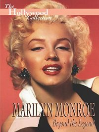 HOLLYWOOD COLLECTION: MARILYN MONROE: BEYOND THE LEGEND のサムネイル画像