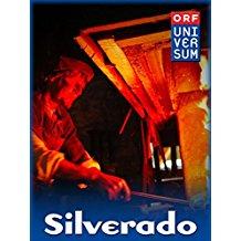 SILVERADO のサムネイル画像