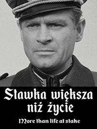 STAWKA WI_KSZA NI_ _YCIE ODC. 11 (MORE THAN LIFE AT STAKE EP.11) のサムネイル画像