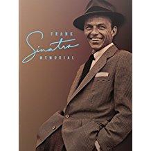Frank Sinatra Memorial のサムネイル画像