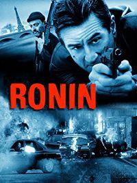 RONIN のサムネイル画像
