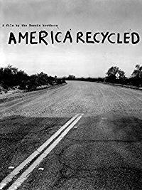 America Recycled のサムネイル画像
