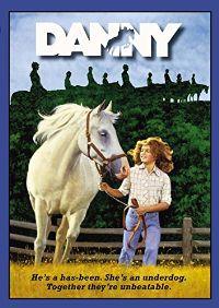 Danny のサムネイル画像