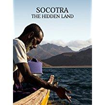 SOCOTRA: THE HIDDEN LAND のサムネイル画像