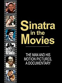 SINATRA IN THE MOVIES のサムネイル画像