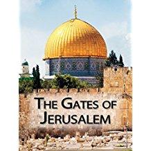 THE GATES OF JERUSALEM のサムネイル画像