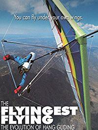 THE FLYINGEST FLYING のサムネイル画像