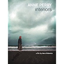 ANNE PERRY INTERIORS のサムネイル画像