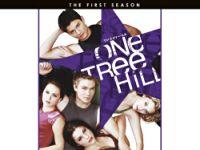 ONE TREE HILL/ワン・トゥリー・ヒル シーズン1 のサムネイル画像