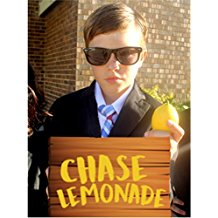CHASE LEMONADE のサムネイル画像