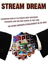 STREAM DREAM のサムネイル画像