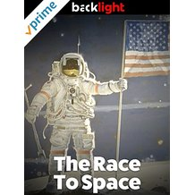 Backlight: The Race to Space のサムネイル画像