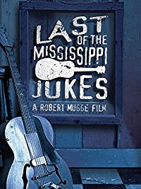 LAST OF THE MISSISSIPPI JUKES のサムネイル画像
