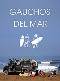 GAUCHOS DEL MAR のサムネイル画像