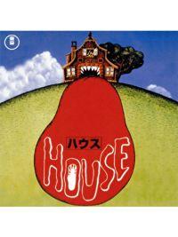 HOUSE のサムネイル画像