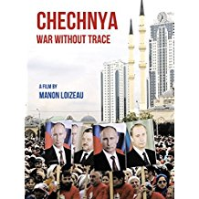 CHECHNYA: WAR WITHOUT TRACE のサムネイル画像