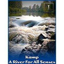 KAMP - A RIVER FOR ALL SENSES のサムネイル画像