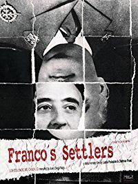 FRANCO'S SETTLERS のサムネイル画像