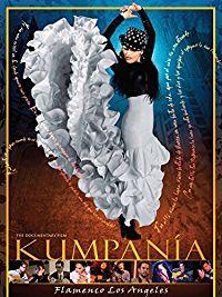 Kumpania - Flamenco Los Angeles のサムネイル画像