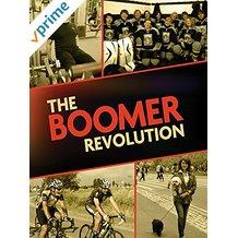 BOOMER REVOLUTION のサムネイル画像