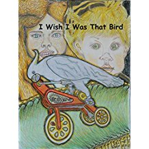 I Wish I Was that Bird のサムネイル画像