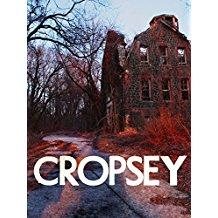 CROPSEY のサムネイル画像