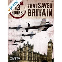 13 HOURS THAT SAVED BRITAIN のサムネイル画像