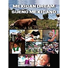 MEXICAN DREAM のサムネイル画像