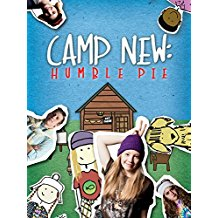 Camp New: Humble Pie のサムネイル画像