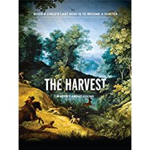 The Harvest - A Story About Giving のサムネイル画像