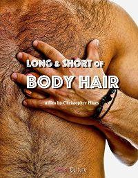 LONG & SHORT OF BODY HAIR のサムネイル画像