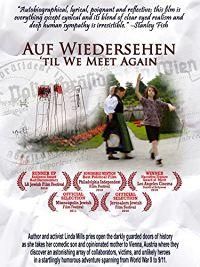 AUF WIEDERSEHEN - TIL WE MEET AGAIN のサムネイル画像
