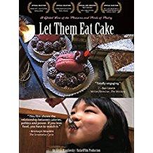 Let Them Eat Cake のサムネイル画像