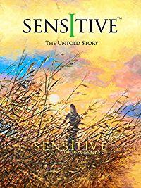 SENSITIVE - THE UNTOLD STORY のサムネイル画像