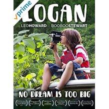 LOGAN のサムネイル画像