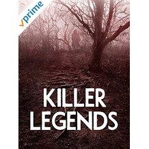 KILLER LEGENDS のサムネイル画像