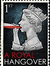 A Royal Hangover のサムネイル画像
