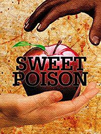 Sweet Poison のサムネイル画像