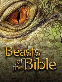 BEASTS OF THE BIBLE のサムネイル画像