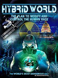 HYBRID WORLD のサムネイル画像