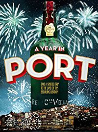 A Year in Port のサムネイル画像