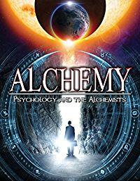 Alchemy: Psychology & Alchemists のサムネイル画像