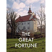 The Great Fortune のサムネイル画像