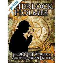 Sherlock Holmes: The Occult Of Arthur Conan Doyle のサムネイル画像